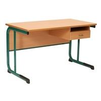 HERODES II učitelský stůl