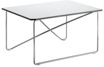 Konferenční stůl TD-N4-380/GREY - SLEVA nebo DÁREK a DOPRAVA ZDARMA