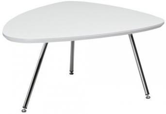 Konferenční stůl TS-N4-WH/2 - SLEVA nebo DÁREK a DOPRAVA ZDARMA