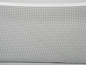 Badminton síť STANDARD