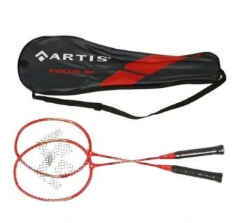 Badminton souprava ARTIS Focus 10