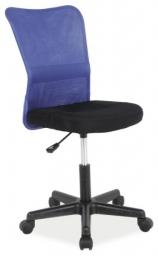 Dětská otočná židle - Q121