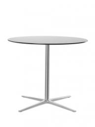Konferenční stůl TF-N6-710 / TF BASE - SLEVA nebo DÁREK a DOPRAVA ZDARMA