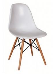 Jídelní židle ENZO