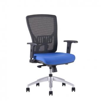 Kancelářské křeslo (židle) Halia Mesh BP - SLEVA NEBO DÁREK A DOPRAVA ZDARMA