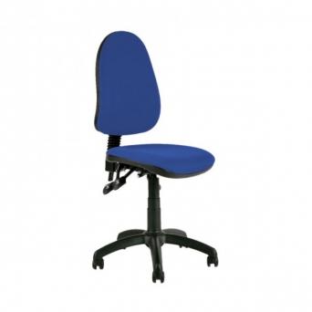 Kancelářské křeslo (židle) Panther Asyn