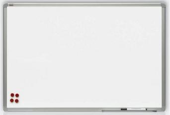 Keramická tabule MATT, 120 x 180 cm