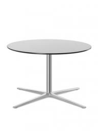Konferenční stůl TF-N6-450 - SLEVA nebo DÁREK A DOPRAVA ZDARMA