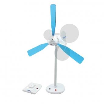 Pokusná sada Větrný generátor