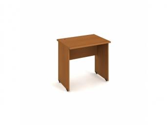 Pracovní stůl Gate GE 800 80x75,5x60 cm (ŠxVxH)