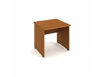 Pracovní stůl Gate GS 800 80x75,5x80 cm (ŠxVxH)