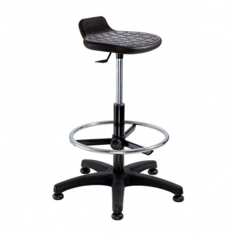 Pracovní židle Pilot Alba