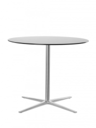 Konferenční stůl TF-N0-710 / TF BASE - SLEVA nebo DÁREK A DOPRAVA ZDARMA