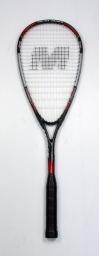 Squashová raketa Merco Composit