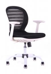 Kancelářská židle (křeslo) SEGO COOL W