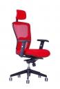 Kancelářská židle (křeslo) Merens SP - SLEVA NEBO DÁREK A DOPRAVA ZDARMA