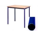 Univerzální stůl pevný 80x80x76 cm