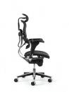 Kancelářské křeslo (židle) SIRIUS - SLEVA nebo DÁREK a DOPRAVA ZDARMA