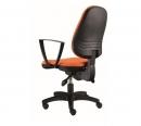Alba kancelářská židle (křeslo) Diana