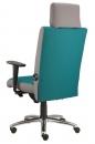 Alba Kancelářské křeslo (židle) Nonstop