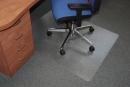 Alba - podložka pod kancelářskou židli křeslo na všechny podlahy