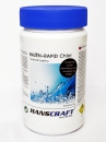 BAZÉN - RAPID Chlor - 1 kg