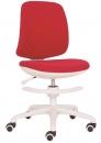 Dětské otočné křeslo (židle) Junior - SLEVA nebo DÁREK a DOPRAVA ZDARMA