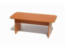Dětský konferenční stolek 90x40 cm  0L039M
