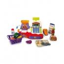 Elektronická pokladna pro děti 18M30410