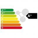 Energeticky úsporná světelná sada