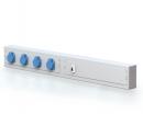 Energokanál EGK 1000 2U K1 modul 100 cm