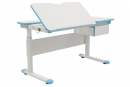 Fuxo dětský rostoucí stůl - SLEVA nebo Dárek