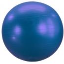 Gymnastický míč 45cm EXTRA FITBALL - 1300