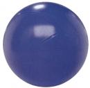 Gymnastický míč 55cm EXTRA FITBALL - 1302