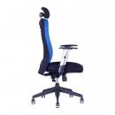 Kancelářská židle (křeslo) Calypso Grand