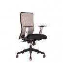 Kancelářská židle (křeslo) Calypso