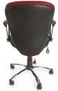 Kancelářská židle (křeslo) MATIZEK VINOUS vínová