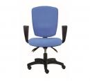 Kancelářská židle (křeslo) Matrix Alba - SLEVA nebo DÁREK a DOPRAVA ZDARMA