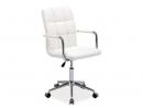 Kancelářská židle (křeslo) Q022