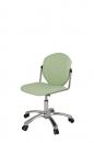 Kancelářská židle (laboratorní, vyšetřovací) Medisit 4302 - SLEVA nebo DÁREK a DOPRAVA ZDARMA