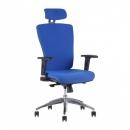 Kancelářské křeslo (židle) Halia SP - SLEVA NEBO DÁREK A DOPRAVA ZDARMA