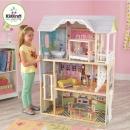 KidKraft Domeček pro panenky Kaylee