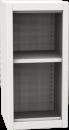 Kontejner do svařovaného stolu  DPM 01 B