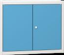 Kontejner do svařovaného stolu DPM 02 A