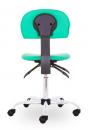 Lékařská ordinační židle HO 032 DOCTOR - SLEVA nebo DÁREK a DOPRAVA ZDARMA