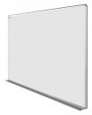 Magnetická tabule Manažer K povrch keramický 60x90 cm