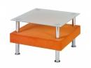 Odkládací konferenční stolek Notre Dame ND 1  60x 60 cm