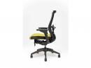 Kancelářská židle (křeslo) Merens BP - SLEVA nebo DÁREK a DOPRAVA ZDARMA
