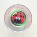 Pozorovatelna hmyzu Buggy Ultra Viewer