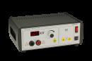 Stabilizovaný zdroj vysokého napětí FREDERIKSEN 0-6 kV